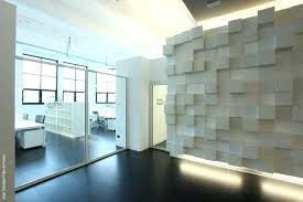 Office interior design concepts Personal Full Size Of Modern Office Interior Design Concepts Interiors Coopersville Ideas White And Clean With Glass Josecamou Beautiful Home Design Modern Office Interior Design Photos Pictures Interiors Coopersville
