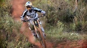 meet downhill mtb rider bernardo cruz 2016