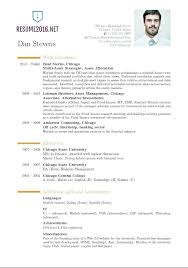 current resume formats latest resume format hot resume format trends current  resume format current resume format