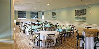 Ashley River Furniture Charleston Sc Ashley Furniture Homestore