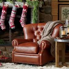 Expand Furniture Space Saving Ideas  YouTubeLiving Room Furniture Com