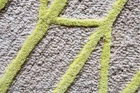 geometric rug pattern. Geometric Rug Pattern G