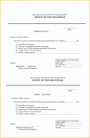 028 Free Promissory Note Template Of Templates Amp Forms