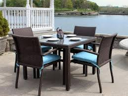 patio dining sets clearance large size of patio patio dining sets clearance wicker patio dining set clearance wicker kmart patio dining sets clearance