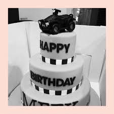 Celebrity Birthday Cake Designs The Best Ever Celebrity Birthday Cakes