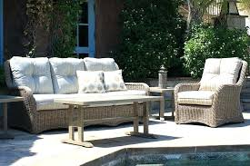 ebel outdoor furniture south bay patio renaissance ebel outdoor chairs