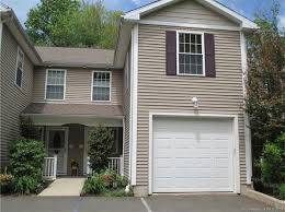 393 Old Turnpike Road Southington CT 06479  MLS 170014392 Fireplace Southington Ct