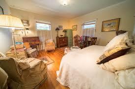 2 Bedroom Suites Memphis Tn Luxury 235 Wallace Memphis Tn