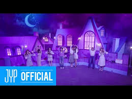 """TWICE SPECIAL LIVE """"<b>SWEET SUMMER</b> DAY"""" - YouTube"""