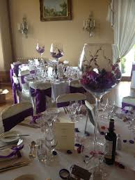 orchardleigh house wine glass wedding