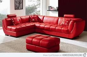 40 sofa ideas sofa furniture sofa