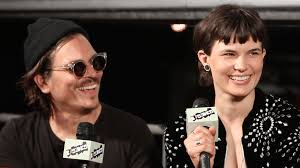 video interview the dø fly drones in airports talk album franco finnish duo the dø be a well kept secret whose music has enthralled europeans and others outside the u s the band has been making music for