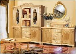 wooden furniture designs for home. Plain Home Wooden Cabinets Home Wood Works Furniture Designs Ideas Intended Furniture Designs For I