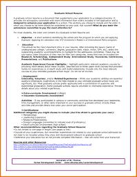 resume for grad school application resume examples 2017 tags academic resume for graduate school application academic resume for graduate school application template cv resume for graduate school application
