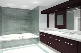 modern bathroom furniture sets. Large Size Of Modern Bathroom Furniture Sets Cabinets Astounding Decor Archived On Category With Post