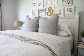 how to layer a coverlet on your bed tips for making your bed like a