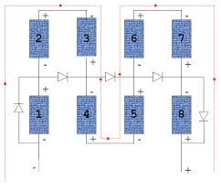 solar cell wiring diagram wiring solutions diy solar panel wiring diagram solar cell wiring diagram solutions
