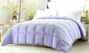 light purple comforter set lavender twin comforter most teal duvet cover purple comforter queen purple light purple comforter