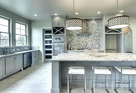 light gray granite white granite gray cabinets kitchen with light gray cabinets white granite and drum light gray granite