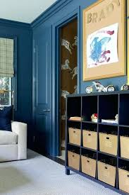 navy bookcase decoration best bookshelves images on book shelves bookcases within navy blue bookcase plan navy billy bookcase