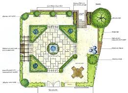Small Picture Download Designing Gardens Solidaria Garden