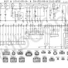 1jz gte wiring diagram schematic data wiring diagrams \u2022 1jz wiring diagram pdf wiring diagram 1jz gte schematic wiring diagram pdf pictures free rh miadona com 1jz ignitor wiring diagram soarer 1jz wiring diagram