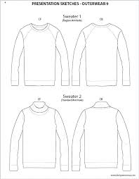 T Shirt Design Illustrator Template Thegiftatelierco