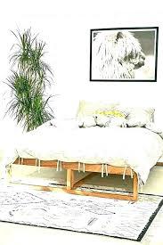 unique queen beds – laviemini.com