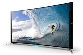 sony oled 65 inch tv. the tvs will only be available as large-format 65 and 75-inch with 4k resolution. sony says that s90 has same technical specifications oled inch tv