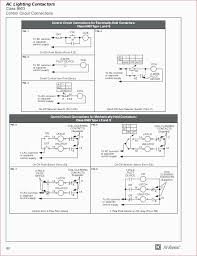 square d 8903 lighting contactor wiring diagram download wiring square d 8903 type s lighting contactor wiring diagram square d 8903 lighting contactor wiring diagram download square d 8903 lighting contactor wiring diagram