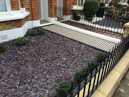 Small Picture 16 best London Front Gardens images on Pinterest Front gardens