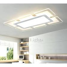 led kitchen lighting. Led Kitchen Light Fixture Fixtures Amazon . Lighting