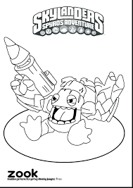 Native Girl Coloring Pages Free Kindergarten Worksheets Of American