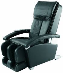 massage chair for massage therapist. this refurbished chair is as good new, and the price fits in perfect. four pre-set options give you results of a professional massage therapist for