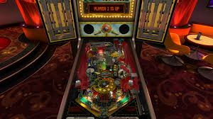Pinball fx3 > general discussions > topic details. Pinball Fx3 Williams Pinball Volume 3 On Steam