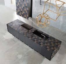 recycled paper furniture. Recycled Paper Kitchen Furniture: Paperstone Kitchen. 2 Furniture E