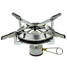 Kitchen Appliances Singapore Mini Gas Stove Mini Gas Stove Suppliers And Manufacturers At