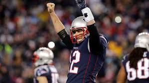 Nfl Schedule Overreactions Patriots Slate Not As Easy As You Think