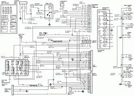 gmc wiring diagrams gmc wiring diagrams online wiring diagram gm gm get image about wiring diagram