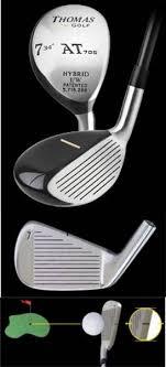 40 Degree Hybrid Golf Club Car News And Reviews