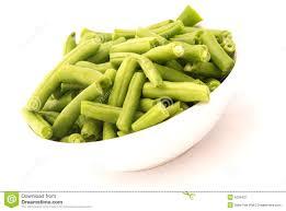 green beans clip art. Plain Art And Green Beans Clip Art G