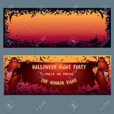 halloween invitations cards halloween invitation pattern for web page backgrounds postcards