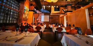 rodizio grill the brazilian steakhouse denver wedding venue picture 3 of 4 provided by