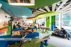 google head office dublin. Google Office Interior | Google\u0027s New In Dublin 5 \u2013 . Head W