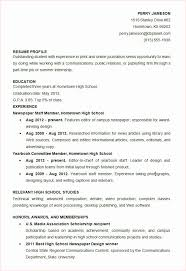 free online resume writing 50 free professional resume writing services jscribes com