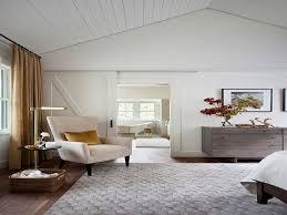 Sarah Richardson Bedroom Master Bedroom Designs In Farmhouse Best Bedroom Ideas 2017