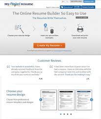 Resume Rabbit Resume Rabbit Review Uxhandycom Hotelwareco 4