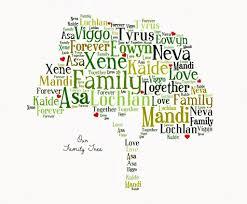 Microsoft Word Diagram Templates Family Tree Diagram Template Microsoft Word Templates Excel Rich