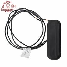 <b>Car Trunk Button Switch</b> Interior Wire Chevrolet Cruze Auto Switches