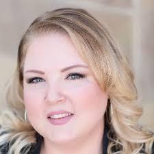 Crystal Solomon | American Banker